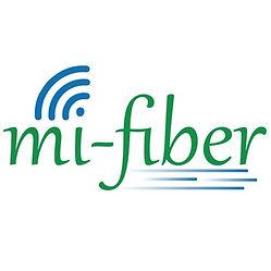 mi-fiber.jpg