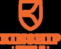 KIN_21_Logo_F_Stacked_Orange.png