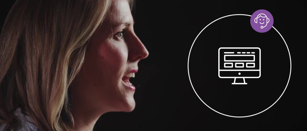 Navigate Promo Video