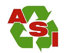 ASI02.jpg