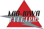 Mid-Iowa Electric.jpg