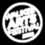 WAF_Logo_2020.png