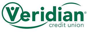 Veridian logo_Color_300dpi.jpg