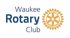 Waukee Rotary Logo 2.jpeg