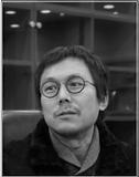 김홍중 교수님.PNG