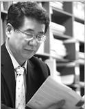 이재열 교수님.PNG