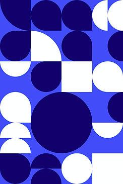 magicpattern-ixxjruC7Gg4-unsplash.jpg