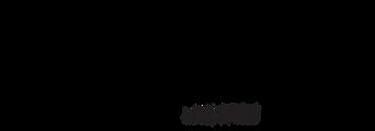logo Definitivo-01.png