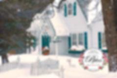 STORE PHOTO winter for slide show.jpg