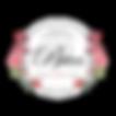 Pipka logo 4.17.18 white oval.png