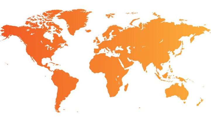 orange world map.jpg