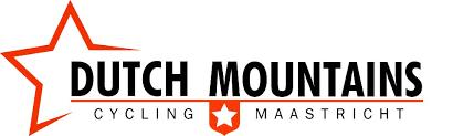 Dutch Mountains Wielervereniging
