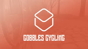 Cobbles Cycling over Bikemedical