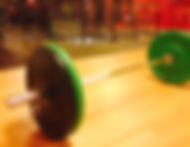 Core en Krachttraining wielrenners