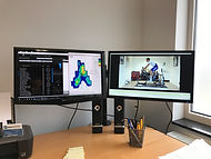 Digitale analyse Bike Fit