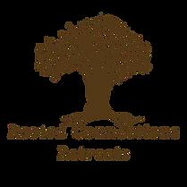 RCR logo brown transparent.png