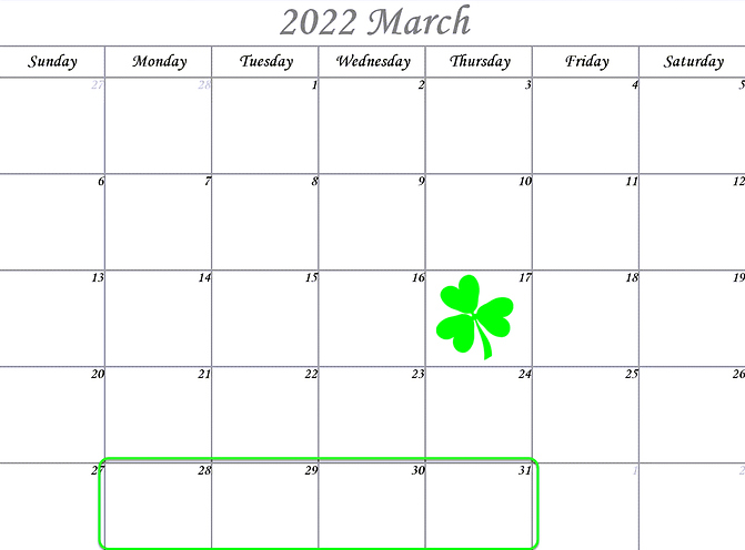 Updated March 2022 Calendar Pic.png