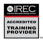 IREC Logo.jpg