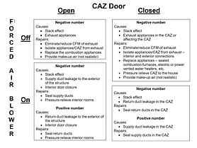 CAZ Image.png