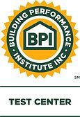 BPI Test Center Logo.jpg