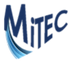 mitec logo.png