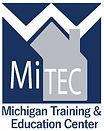 MiTEC Logo transparent (3-28-19).jpg