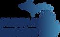 BCAEO logo blue gradient.png