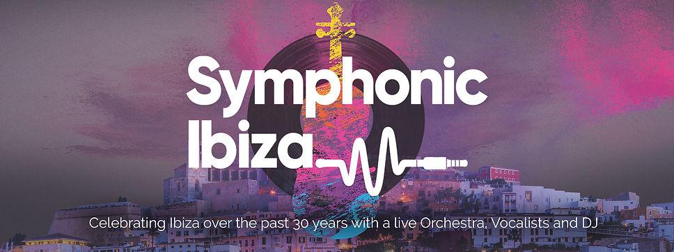 SymphonicIbiza_Header.jpg