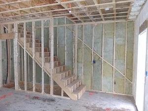 Sound_insulation.jpg