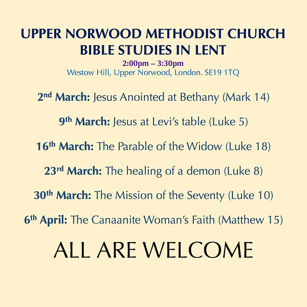 March Bible Studies notice.jpg