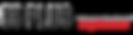Logo 55Plus-cny-same.png