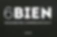 4_6Bien Logo.png