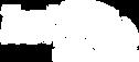 Logo Le Tout Lyon.png