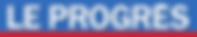 Logo Le Progres.png