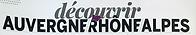 1Découvrir Logo.png