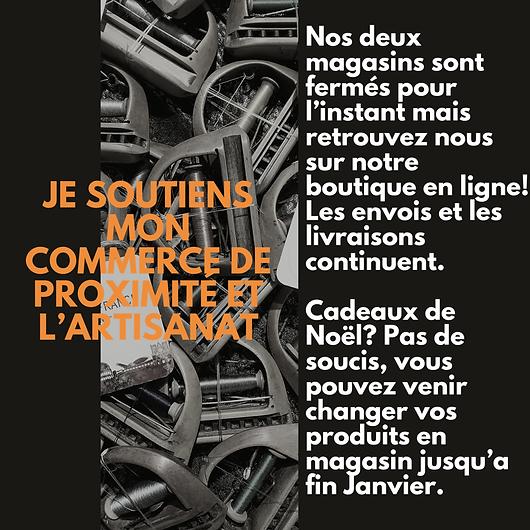 soieries_lyonnaises.PNG