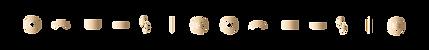 simbolos-02.png