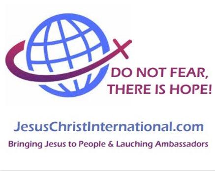 JesusChristInternationalcomlogo.jpg