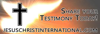 jesuschristinternational 1-8 Artwork COL