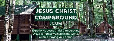 campgroundlogo.jpg