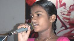 inde (14)