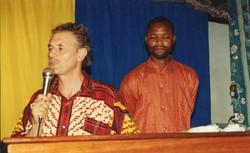 Kinshasa  (9)