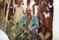Kinshasa  (1)