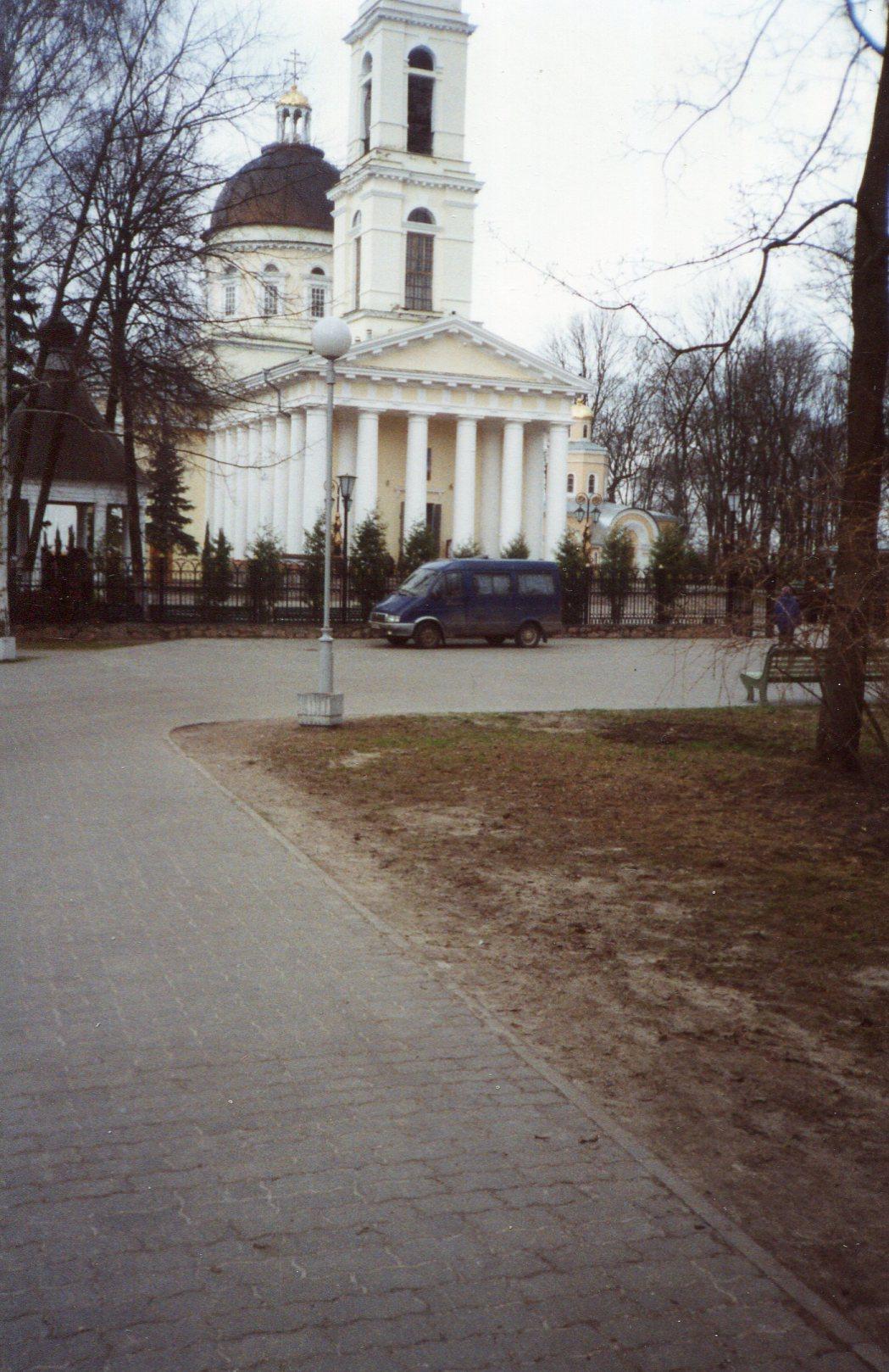 Biélorussie (17)