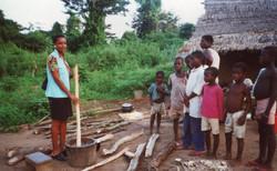 cote d'ivoire (26)