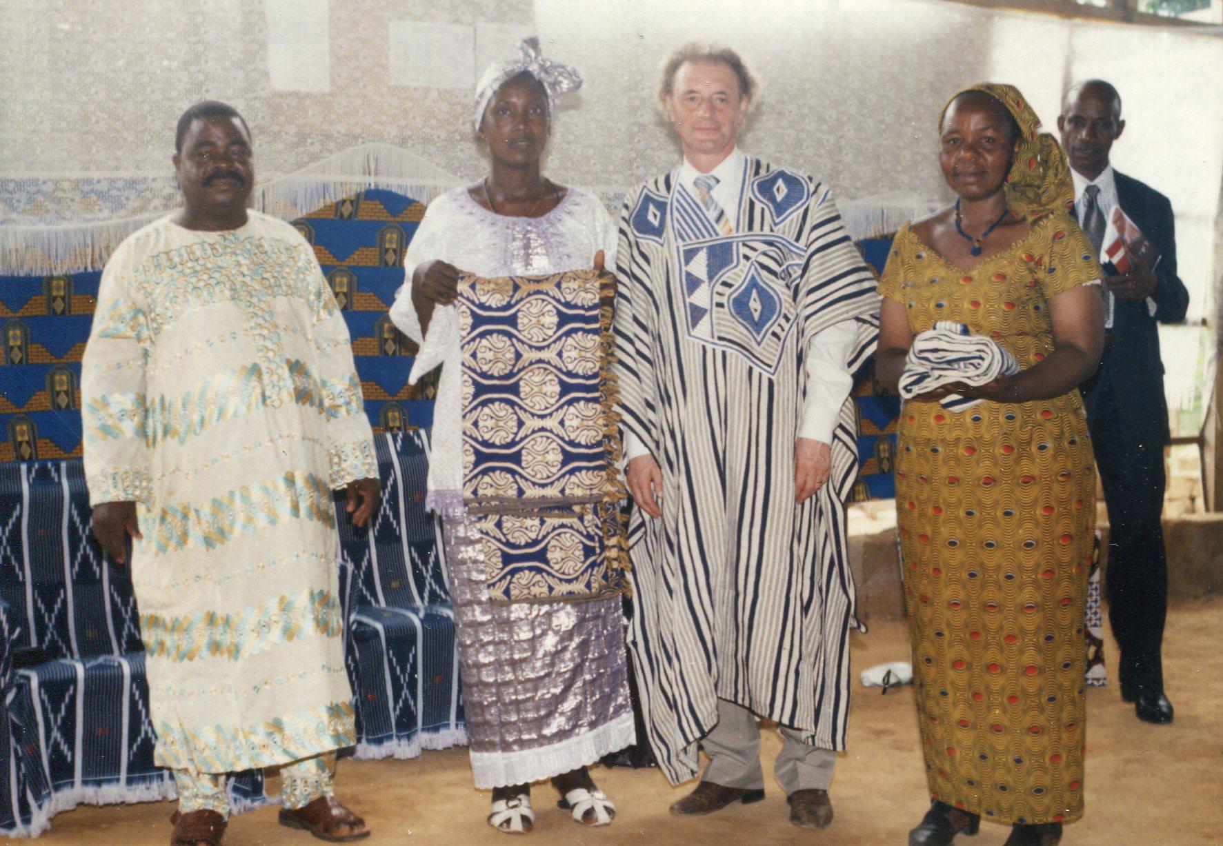 cote d'ivoire (33)