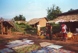 cote d'ivoire (1)