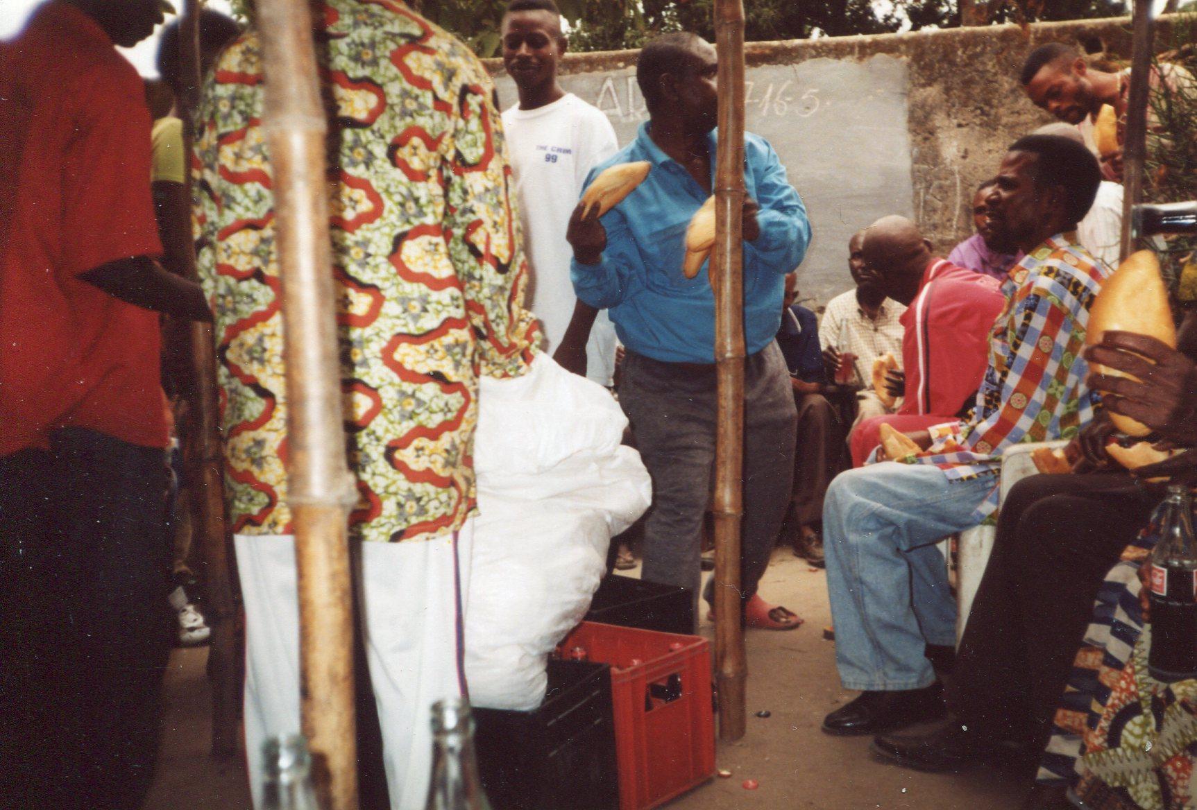 Kinshasa  (2)