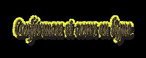 conferences et cours.png