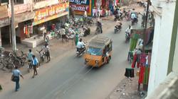 inde (36)